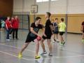 HSG-Handballcamp-1233