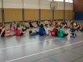HSG-Handballcamp-1234