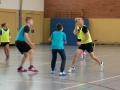 HSG-Handballcamp-1235