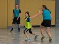 HSG-Handballcamp-1236