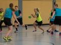 HSG-Handballcamp-1238