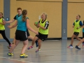 HSG-Handballcamp-1239