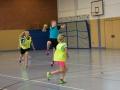 HSG-Handballcamp-1241