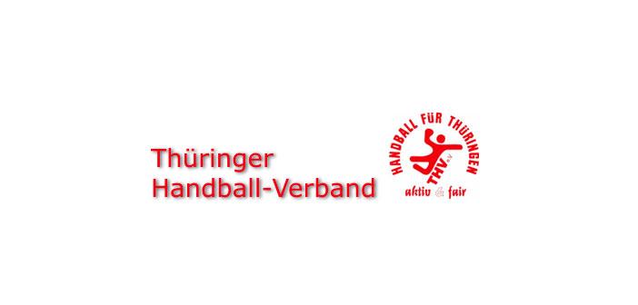 Handballverband Thüringen