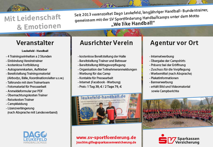 Dago-Leukefeld-Handballcamp-Handzettel--SV