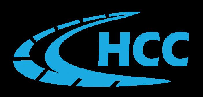 HandballClubCard – HCC