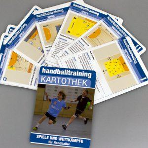 handball-training-kartothek