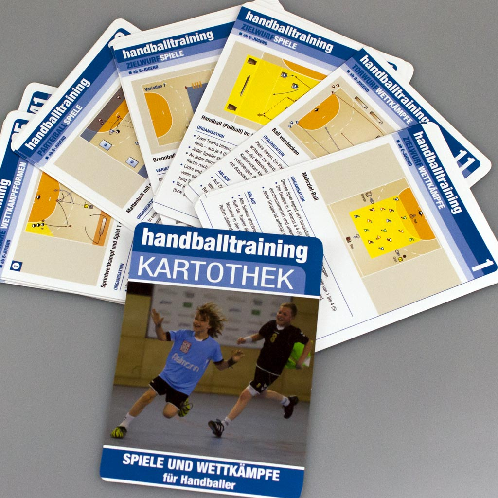 handball-training-kartothek