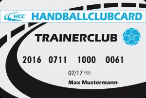 HandballClubCard